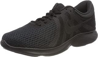 Nike Womens Revolution 4 EU Running Trainers Aj3491 Sneakers Shoes