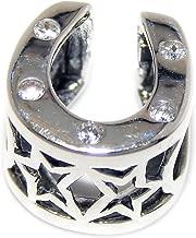 ICYROSE 925 Sterling Silver Koala Bear Stud Earrings 26491