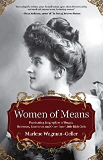 Best woman of means Reviews