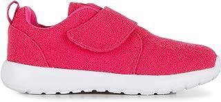 EMU Australia Moreton Kids Casual Shoes Wool