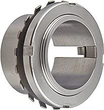 SKF SNW 16X2.11/16 Adapter Sleeve, Inch, 2-11/16