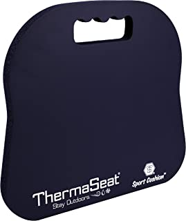 Northeast Products Therm-A-SEAT Sport Cushion Stadium Seat Pad