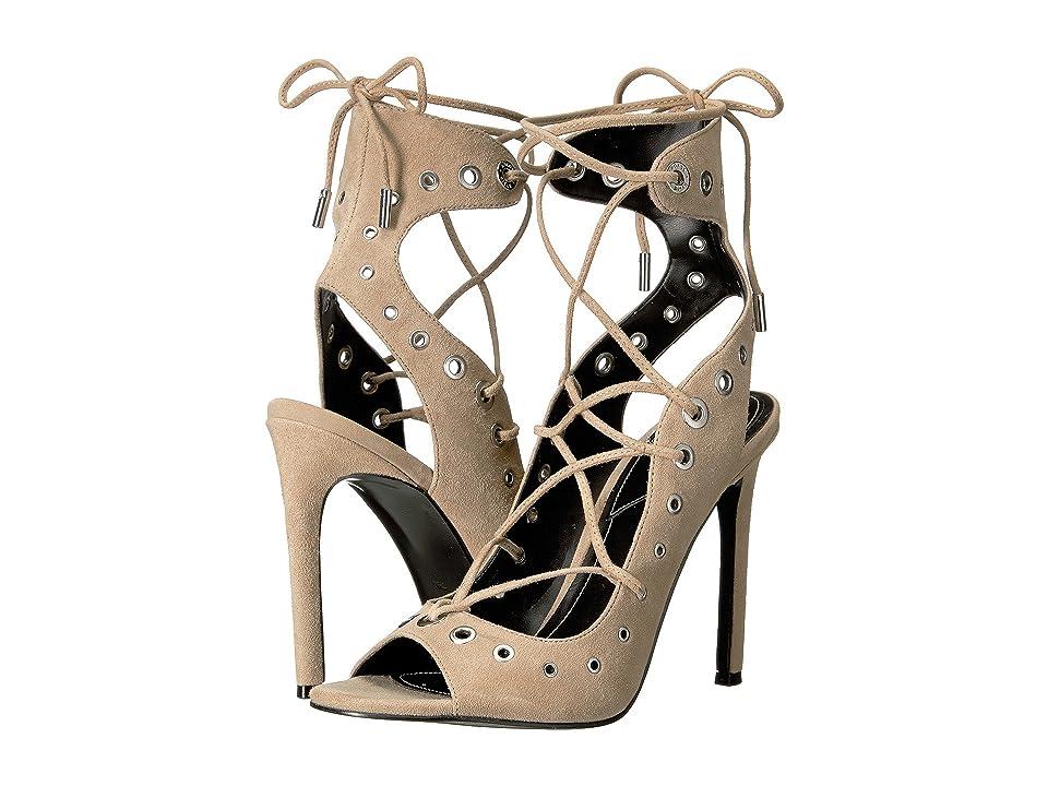 KENDALL + KYLIE Deanna (Light Natural) High Heels