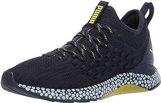 Men's Hybrid Rocket Runner Sneaker