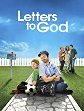 Best free movie letters to god Reviews