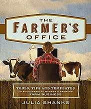 quickbooks for farmers