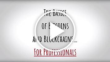 la maggior parte degli scambi crypto popolari regina bitcoin