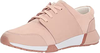 Kenneth Cole New York Women's Sumner Lace-up Jogger Sneaker