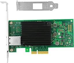 Best intel x550 t4 Reviews