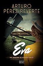 Eva (French Edition)