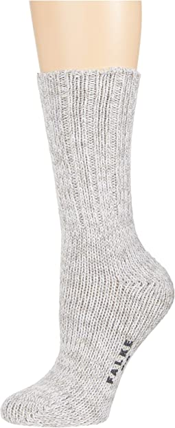 Brooklyn Sock