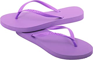 Y Zapatos Amazon Para Sandalias Mujer Chanclas Espiel Shcqdxtr g6yfb7
