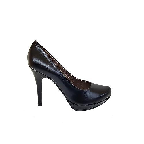 Zapatos es De Mujer Tacon 33Amazon 8k0nwOPX