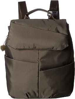 Hedgren - Pilates Pelvic Backpack