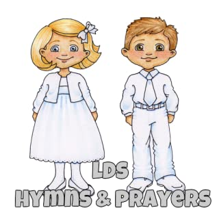 LDS - Children Hymns, Songs, Movies. 100% Safe!