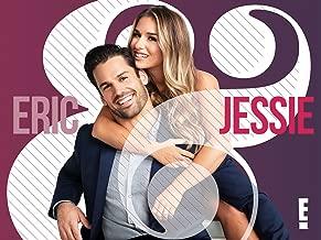 eric and jessie season 3