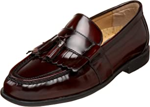 Best loafers without tassels Reviews