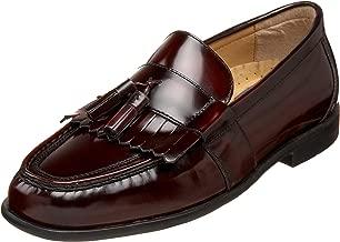 Nunn Bush Men's Keaton Kiltie Tassel Loafer Slip On