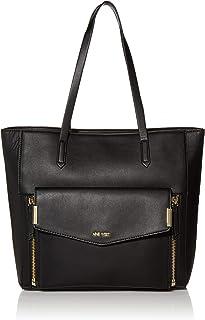 Shoulder Bag, Black