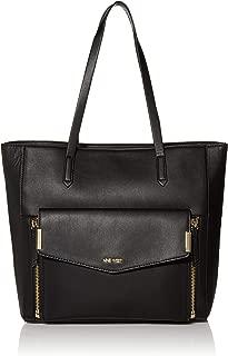 Nine West Shoulder Bag, Black