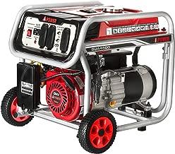 Best 4500 kw generator Reviews