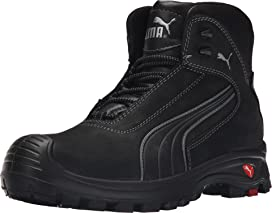 4df3aa5afbb19 PUMA Safety Atomic at Zappos.com