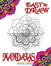 Best patterns to draw step by step Reviews