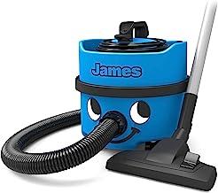 Numatic JDS181-11 James JDS181-11-Aspirador con Bolsa, 620 W