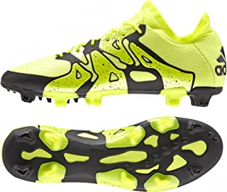 X 15.1 Fg/Ag Mens Football Boots Soccer Cleats