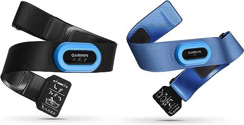 Mejor valorados en Cinturones de pecho para dispositivos ...