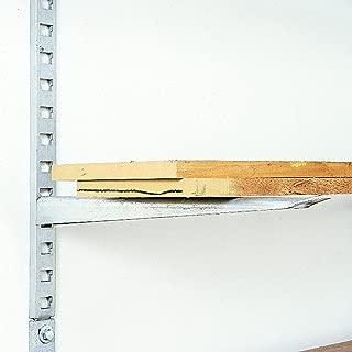 Lumber Rack Strap, 55