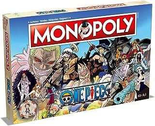Amazon.es: Winning Moves - Juegos de tablero / Juegos de ...
