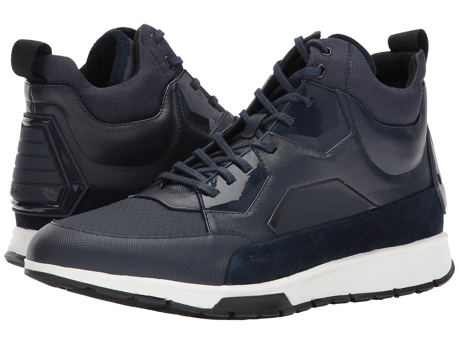 Calvin Klein KovanCheap and distinctive eye-catching shoes