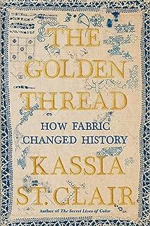 Best golden threads designs Reviews