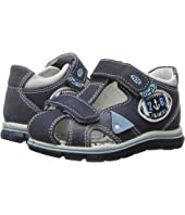 Primigi Kids - PTZ 7566 (Infant/Toddler)