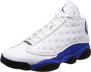 air jordan 13 retro: Clothing, Shoes