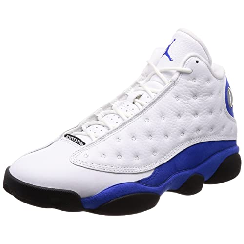 official photos ec1cd 4479a Jordan 13 Retro Mens