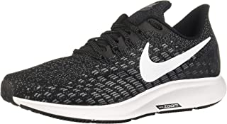 Best new nike zoom pegasus Reviews
