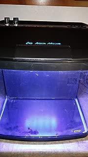 aqua medic nano tank