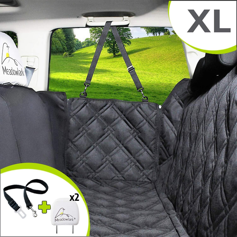 Meadowlark Protection Doors Headrests Waterproof Protectors