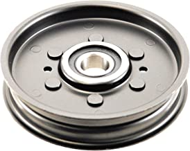 12427 Idler Pulley Compatible With John Deere AM37249 AM107468 AM35862 AM3744 /#B4G341TG 32W4-15RTH564589