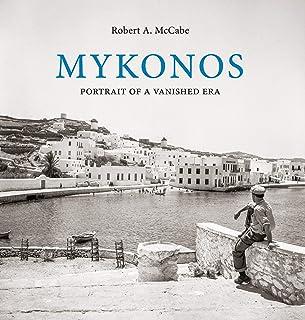 Greek Islands Aegina