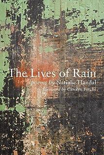 The Lives of Rain