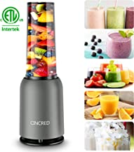 Best banana shake maker machine Reviews