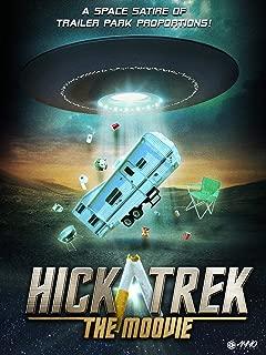Hick Trek