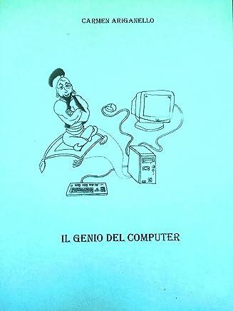 Il genio del computer