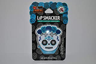 Lip Smacker Dia De Los Muertos Lip Balm - Hot Chocolate 0.26 oz / 7.4 g