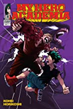 My Hero Academia, Vol. 9 (9) PDF