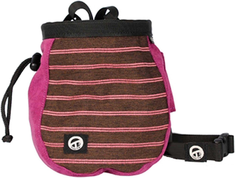 Charko Designs Otter Creek Bag