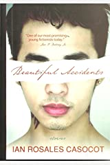 Beautiful Accidents: Stories Paperback